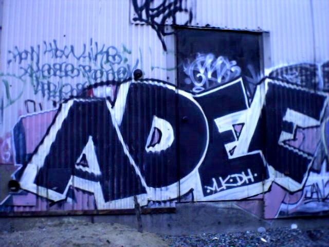 adee_hood.jpg