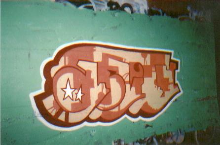 ant5.jpg