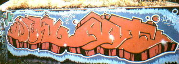 ant_duke1.jpg