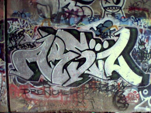 arsen_stonetunnel.jpg