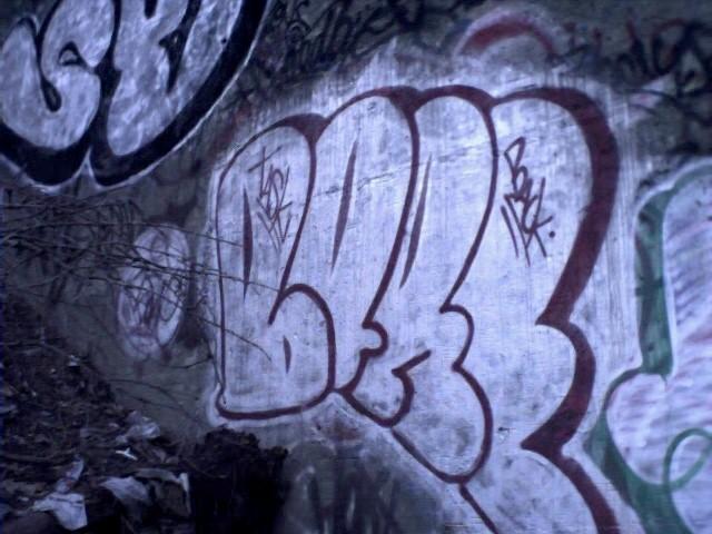 bore2_stonetunnel.jpg