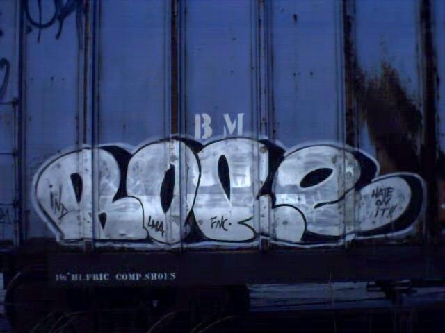 bore_hoodfreight.jpg