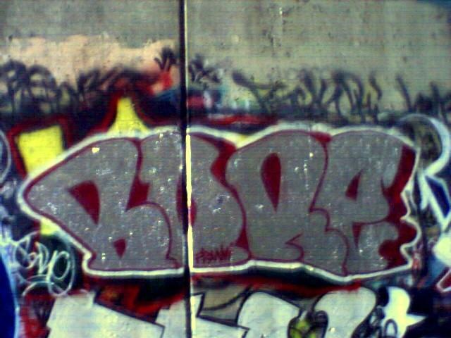 bore_stone.jpg