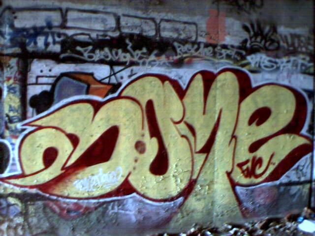 bore_stonetunnel.jpg