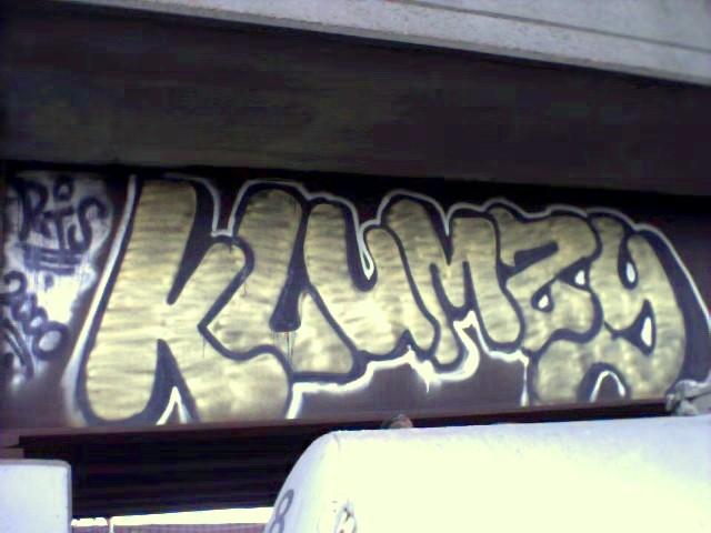 klumzy_hood.jpg