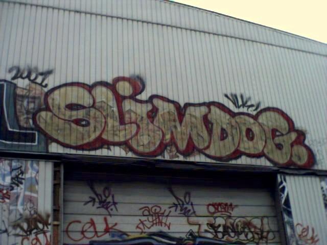 slim_hood.jpg